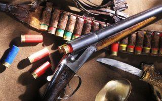 Как чистить ружье: причины загрязнения, пошаговая инструкция чистки