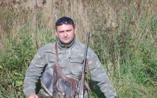 Охота на кабана, виды и выбор оружия в зависимости от времени года