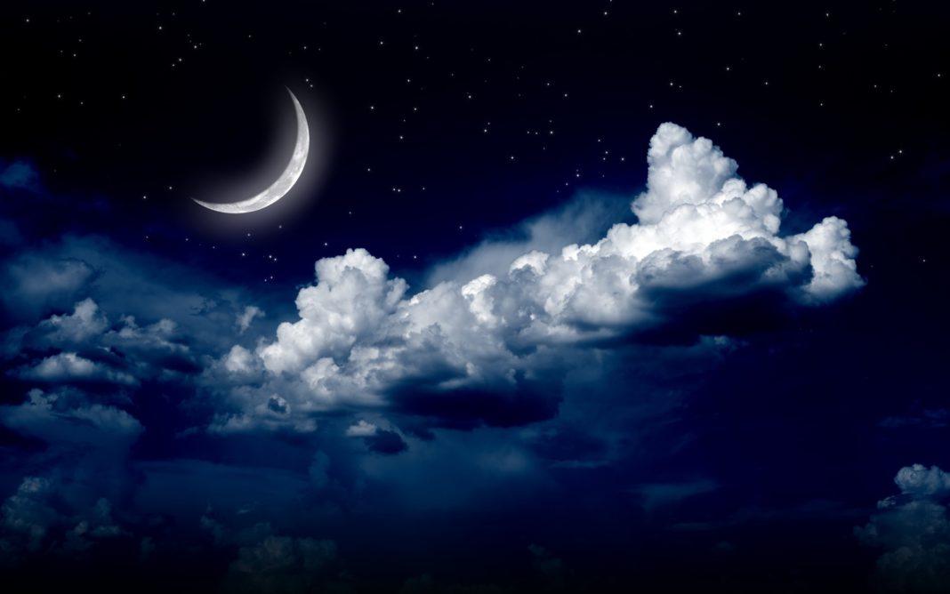 Как погода и фазы луны влияют на клев щуки
